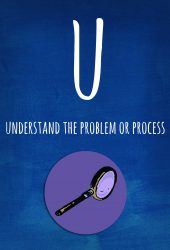 understand the problem or process copy